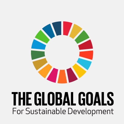 The Common Purpose - Global Goals